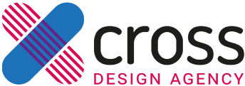 Cross Design Agency