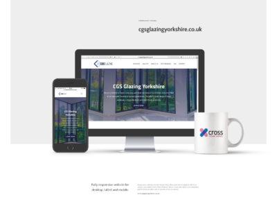 website-portfolio-04