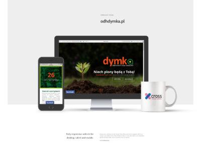 website-portfolio-03