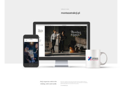 website-portfolio-01