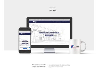 website-portfolio-02