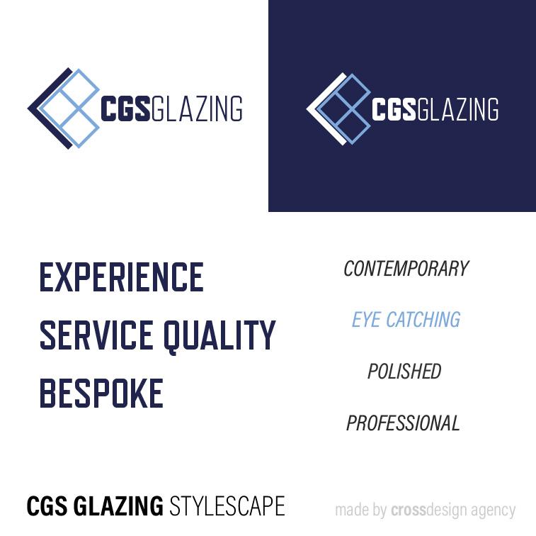 sc-cgs-sq01