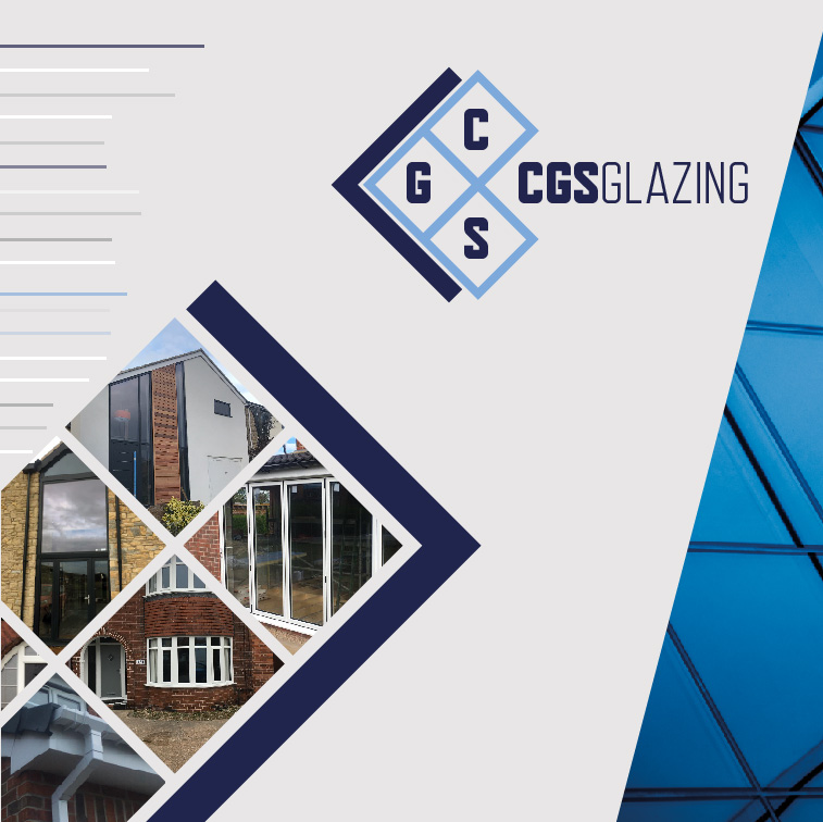 sc-cgs-sq03
