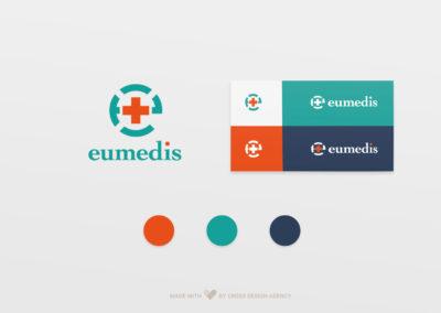 Eumedis Logo
