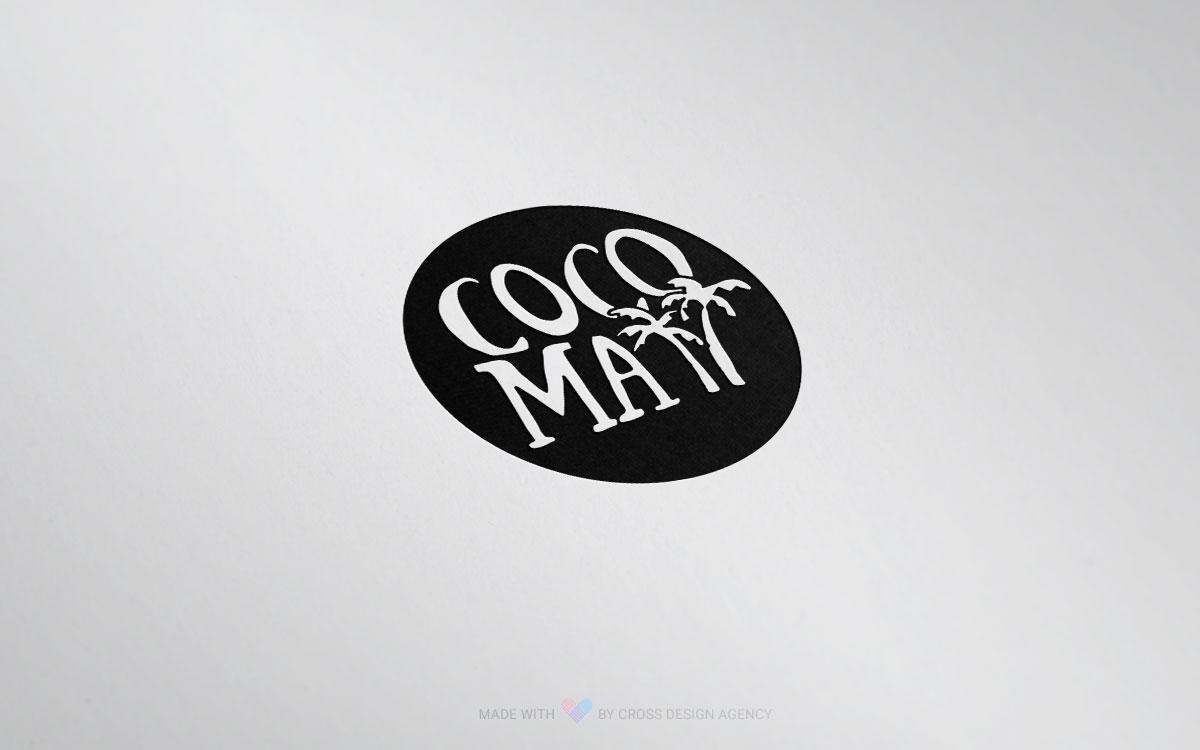 cocomatt
