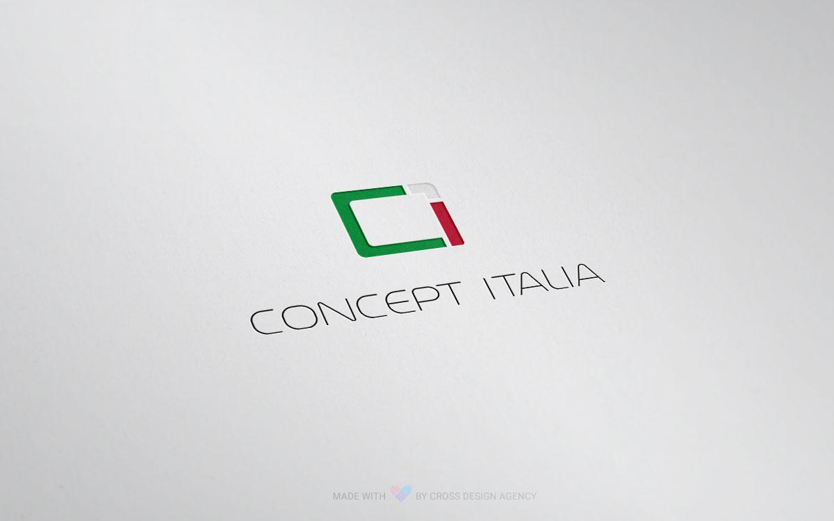 concept_italia