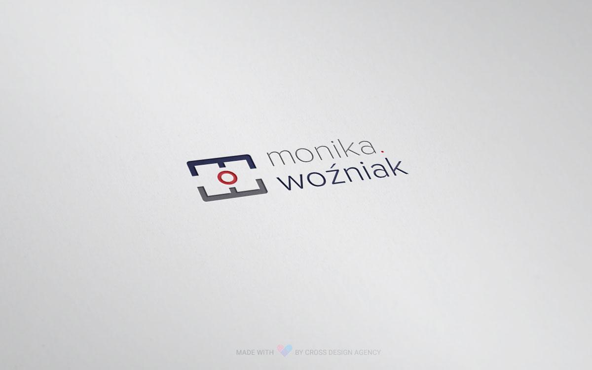 monika_wozniak
