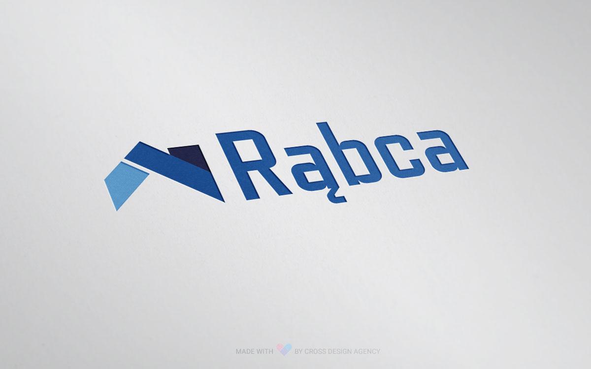 rabca_logo