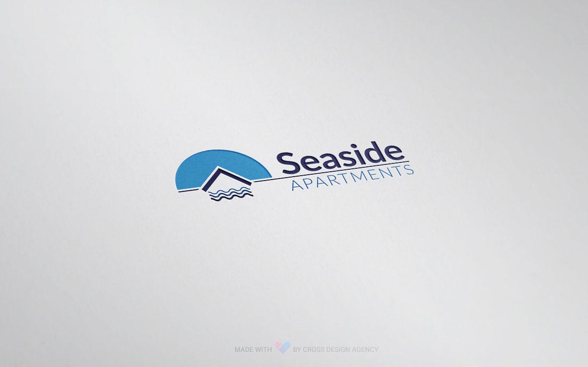 seaside_apartments