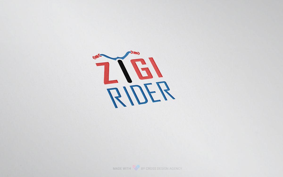 zygi_rider