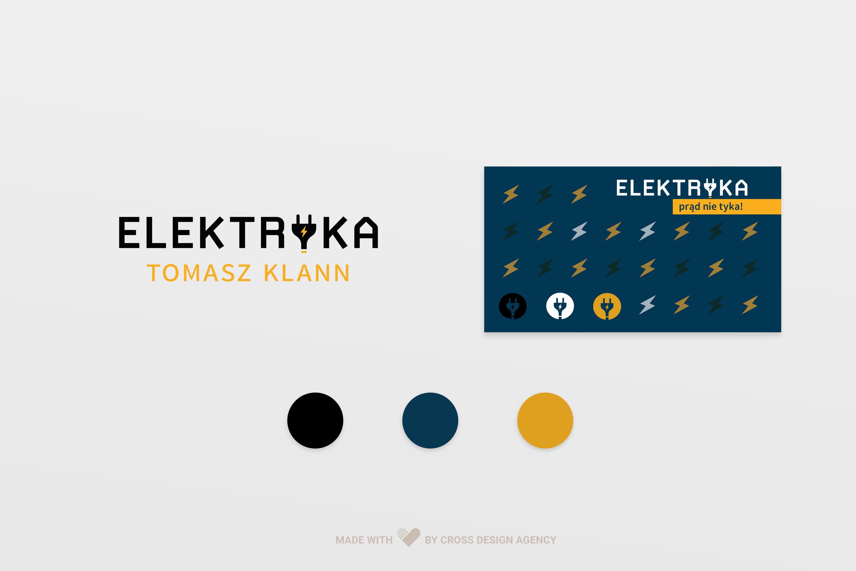 elektryka-logo
